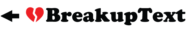 Breakup-logo-header