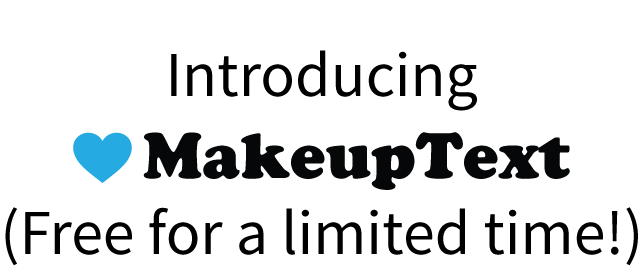 Makeup-logo-header